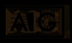 AIG business model | How does AIG make money?