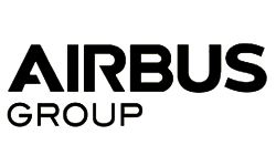 Airbus Group business model | How does Airbus Group make money?