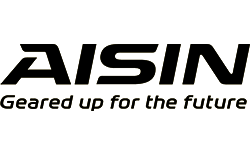 Aisin Seiki business model | How does Aisin Seiki make money?
