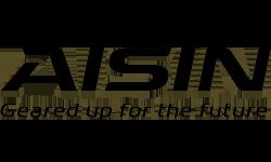 Aisin Seiki business model | How does Aisin Seiki make money?