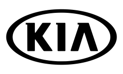 Kia Motors business model   How does Kia Motors make money?