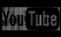 Youtube business model | How does Youtube make money?